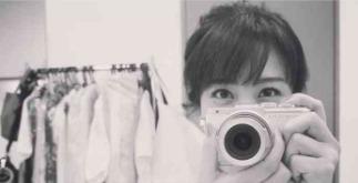 川田裕美とjiroの匂わせ画像5-2
