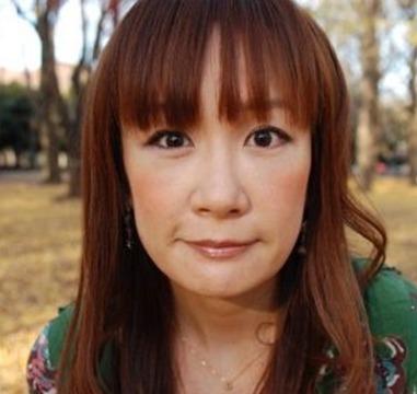 徳井義実の妹「徳井厚子」の結婚相手は?元カレは芸人のナベ