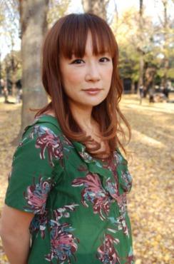 チュートリアル徳井義実の妹の写真2