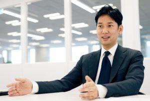 康井義貴社長の年収や父親がすごい!出身大学や高校など経歴も調査!