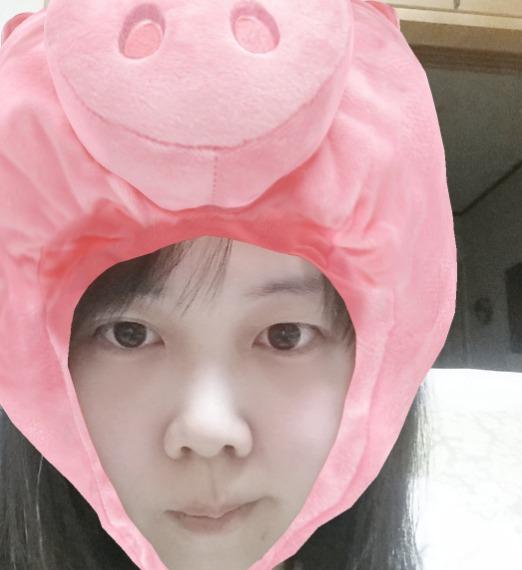 123☆45「イズミ」のTwitter・ブログ