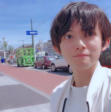 松丸亮吾の会社はRIDDLER(リドラ)!仕事内容や場所・年収についても調査!