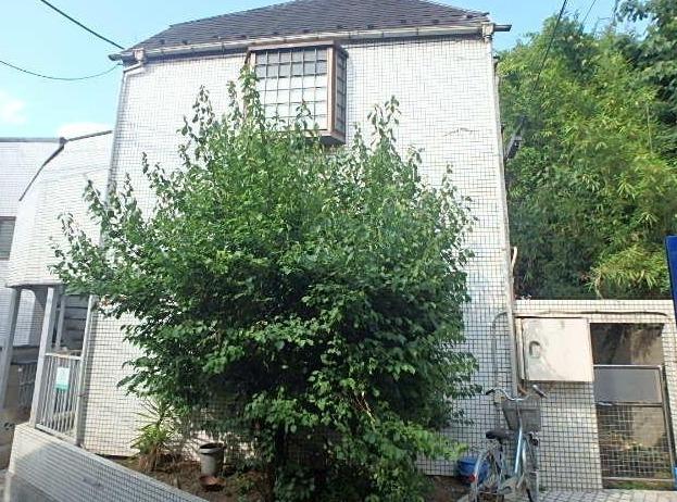 清野とおるが以前住んでいたアパートが判明!2