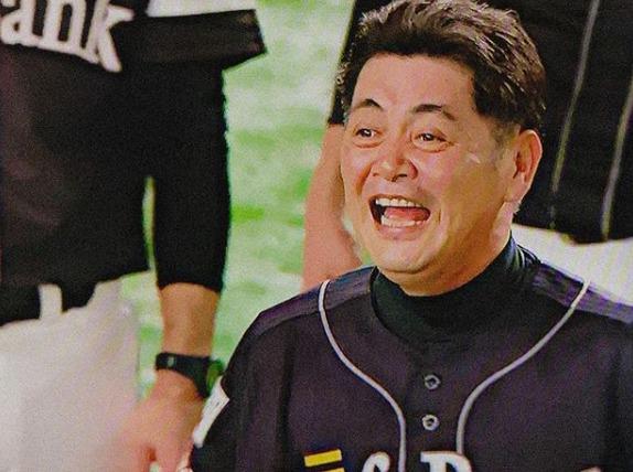 工藤公康は子供何人?息子で俳優の工藤阿須加が父に似てると噂に!
