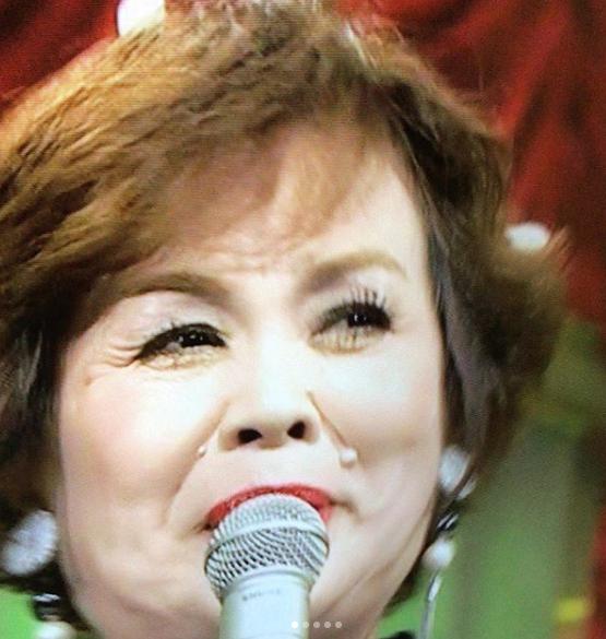 M-1グランプリ2019上沼恵美子は今年も怒る?!ネット上では予測の声も!
