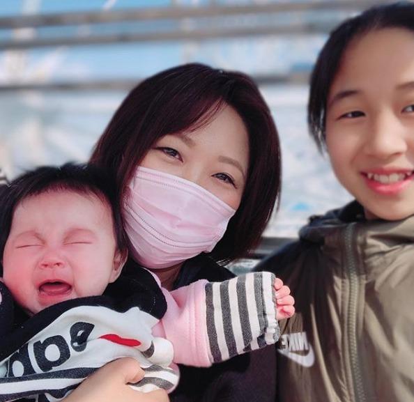 美奈子のユーチューブの収入を検証!2つ目の重大発表の内容とは?!