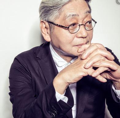 おげんさんといっしょバンドメンバー・ベース:細野晴臣