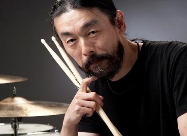 おげんさんといっしょバンドメンバー・キーボード:櫻田泰啓