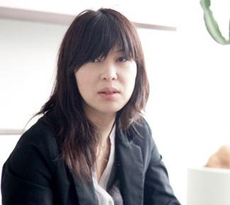 おげんさんといっしょバンドメンバー・キーボード:石橋英子