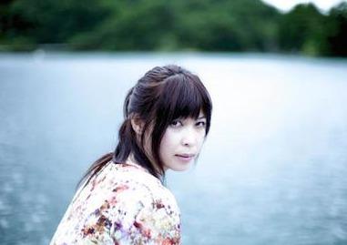 おげんさんといっしょバンドメンバー・キーボード:石橋英子2
