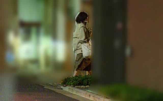 神田沙也加の不倫相手はジャニーJrの秋山大河!1