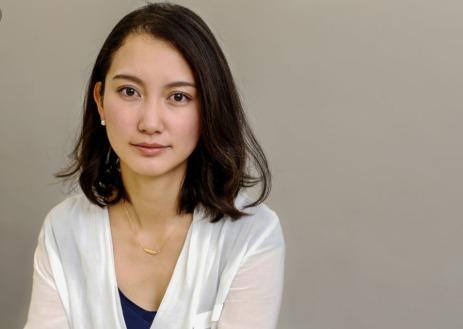 2013年秋:伊藤詩織さんと山口敬之さんが出会う