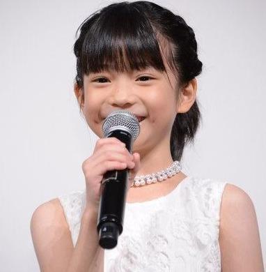テセウスの船ドラマ子役、心の姉・佐野鈴役の子役キャストは?