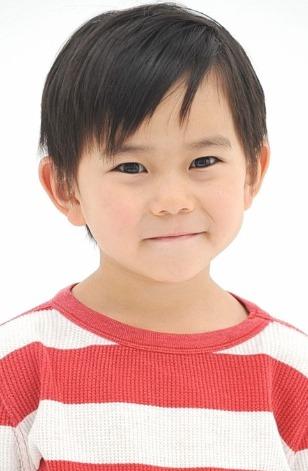 ドラマ・テセウス船子役、心の兄・佐野慎吾訳の子役キャストは?