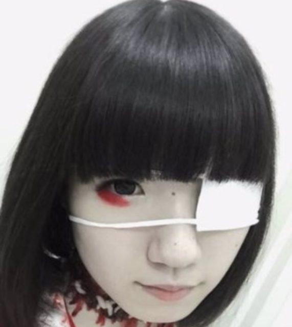 14代目トイレの花子さんとは?