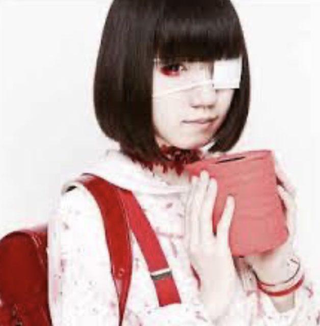 14代目トイレの花子さんの本名は?Wiki風プロフィール