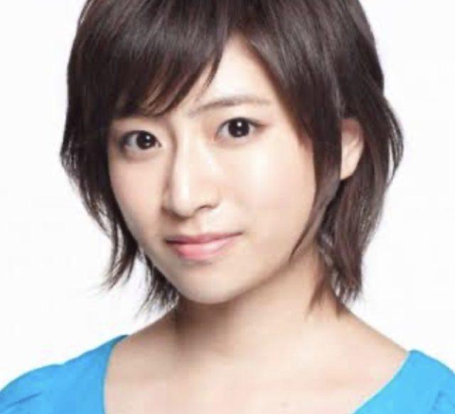 映美くららと南沢奈緒が似てる?3