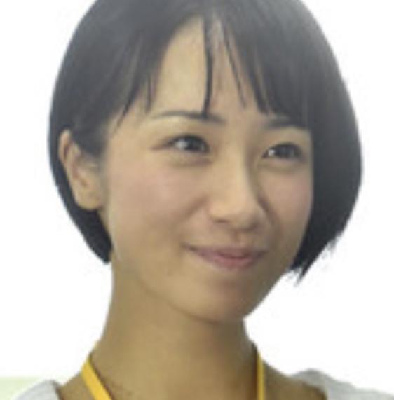 映美くららと南沢奈緒が似てる?1