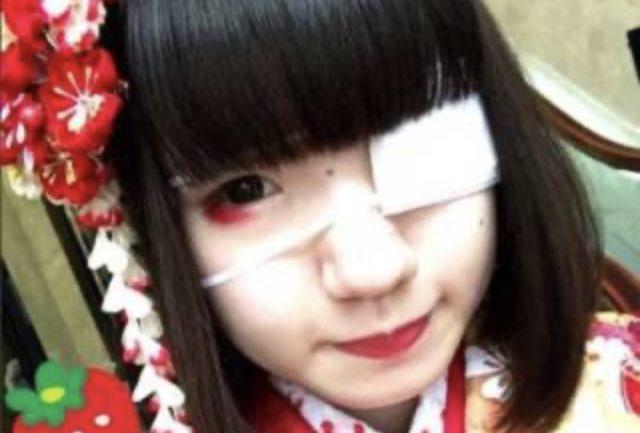 14代目トイレの花子さんの素顔が可愛い?すっぴん画像をチェック!