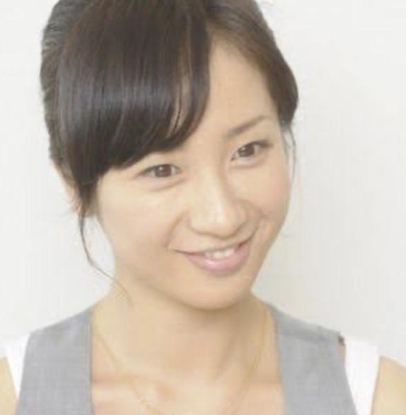 映美くららと南沢奈緒か似てる?2