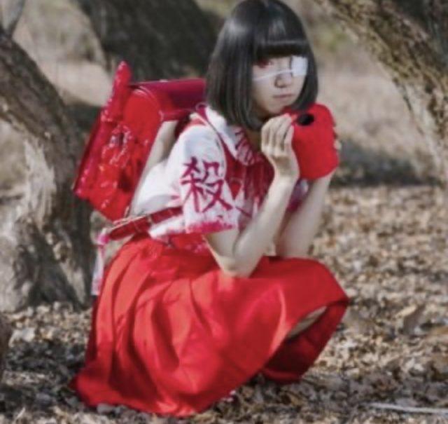 14代目トイレの花子さんの本名は?画像2