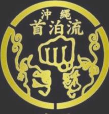 清水あいりの空手流派は琉球空手!