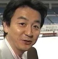 阿部哲子は延広耕次郎と結婚し離婚していた