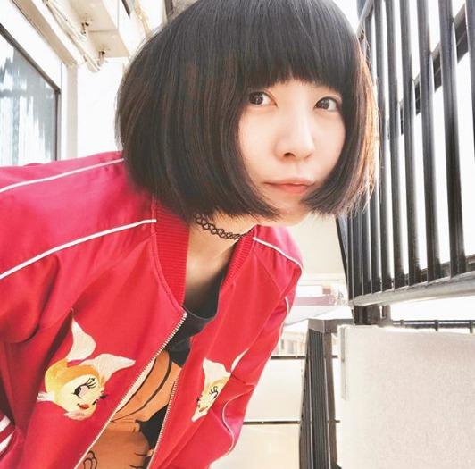 平沢あくびは吉岡里帆に似てる?3