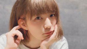 平沢あくびの本名は?年齢や出身高校中学も調査!ニガミ17才とは?