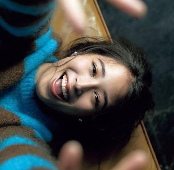 【動画】広瀬アリスは歌が上手い?趣味はカラオケ!今くらで生歌披露も!
