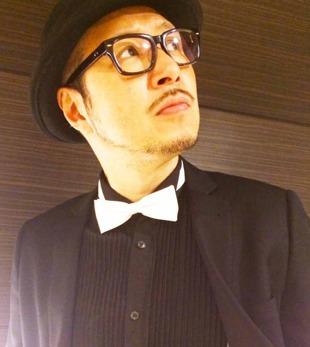 ダンサーCHINO(MAX・NANA旦那)の特技は料理!現在の仕事や年収なども調査!