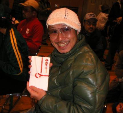 ダンサーCHINO(MAX・NANA旦那)の現在の仕事は?Wiki風プロフィール画像2