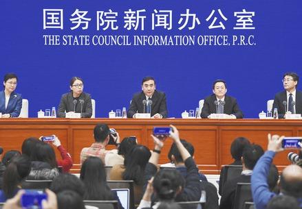 【2020年1月6日】武漢市が原因不明の肺炎について声明と状況を発表