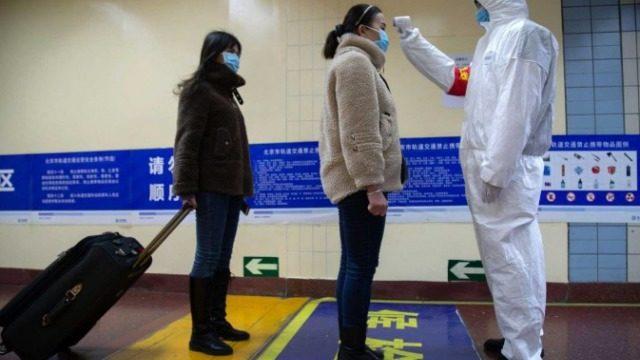 新型コロナウイルス肺炎の今後の予測は?拡散されるデマにも注意!