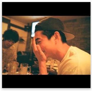 唐田えりかが撮影した東出昌大のフィルム画像が意味深画像5