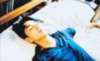 唐田えりかが撮影した東出昌大のフィルム画像が意味深画像6