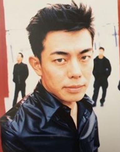 宮沢氷魚にそっくりだという父を画像でチェック!画像5