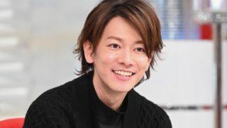 佐藤健は元カノが13人?2020年現在の最新彼女はダンサーって本当!?
