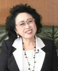 宇津井健の後妻「高級クラブなつめ」のママ・加瀬文恵の現在は?