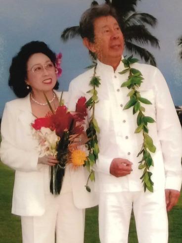 宇津井健となつめのママ・加瀬文恵との出会い画像3