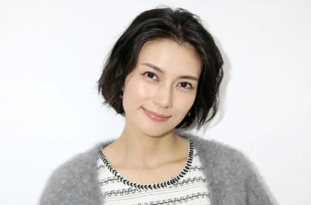 柴咲コウに女優休業説が流れる理由とは?