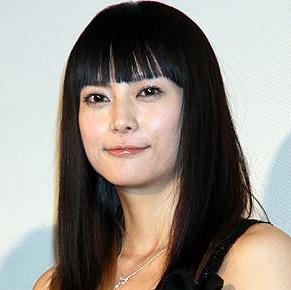 柴咲コウに女優休業説が流れる理由とは?画像2