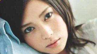 柴咲コウに女優休業説が流れる理由とは?現在の仕事がヤバい!?真相を調査!