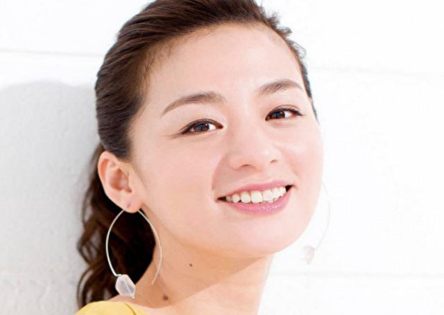 ミス慶応の歴代受賞者から櫻井翔の彼女は高内三恵子と特定?画像2