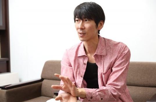 松本洋一の収入の柱は年500本出演の特定ジャンル動画