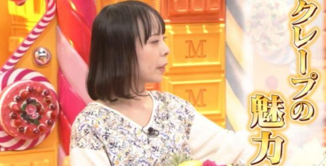 辻元未奈美が代表をつとめる「ダイエットナビ」とは?