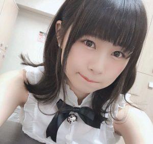桜木美涼が可愛い!本名や年齢・出身高校や経歴などWiki風プロフィール