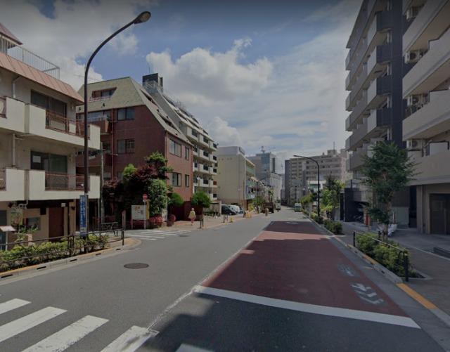 オリラジ藤森慎吾・兄のお店は渋谷区松濤のどこ?7