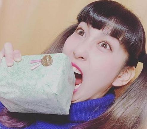 ゆめっちイチオシ和スイーツ「紅はるか丸干し芋」の購入方法は?