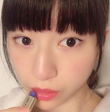 東大卒忍者・鈴木柚里絵はミスコン入賞の元アイドル?2